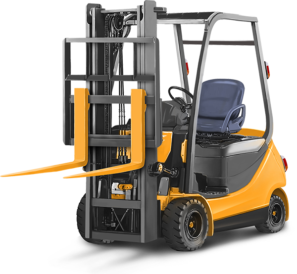 http://cargo.bold-themes.com/transport-company/wp-content/uploads/sites/2/2015/10/forklift.png